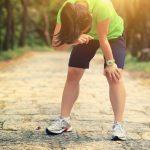 5 Cara Mengenali Penyakit Yang Berhubunan dengan Panas